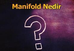 Manifold Nedir Araçlarda Bulunan Egzoz Manifoldu Ne İşe Yarar
