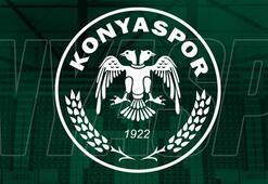Konyaspordan Futbola Dönüş Öneri Protokolü açıklaması