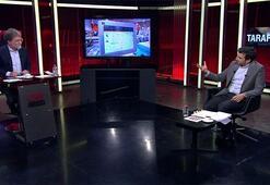 Baykar Teknik Müdürü Selçuk Bayraktar CNN TÜRKte