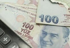 Son dakika: Zamanlaması dikkat çekti Türk Lirasına saldırıyorlar