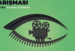Akbank kısa film yarışması 'evde'