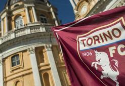 Torinolu bir futbolcuda koronavirüs tespit edildi