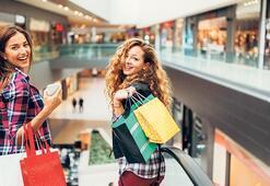 AVM yatırımcısı ve dükkânlar normale dönüşü konuşuyor: 3 ay kira almayın sonra ciroya bakın