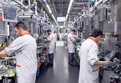 18 milyar TL teşvikle 27 bin yeni istihdam
