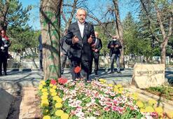 Kılıçdaroğlu'ndan Erdoğan'a 'tasfiye' yanıtı: CHP'yi tanımıyor