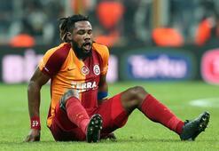 Galatasaray son kararını verdi 15 milyon euro...