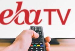 EBA TRT izle | EBA ders programı 7 Mayıs: İlkokul - ortaokul - lise ders saatleri