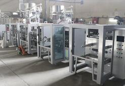 Makine sektörü Avrupa pazarının açılışına şartlandı