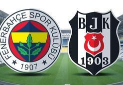 Son dakika | Gökhan Gönül Fenerbahçeye, Mehmet Ekici Beşiktaşa