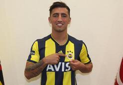 Fenerbahçeden Allahyar açıklaması
