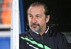 Yusuf Şimşekten TFF 1. Lig için 19 Haziran önerisi