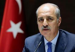 Son dakika I Türk Lirasına döviz saldırısıyla ilgili flaş açıklama