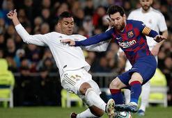 Son dakika... İspanya Futbol Federasyonu 5 değişiklik kararını açıkladı