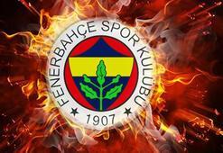 Fenerbahçeden liglerin devamına ilişkin açıklama