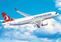 THY 19 ülkeye uçuş başlatacak