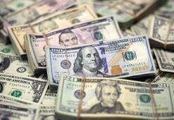 ABDden BAE ve Mısıra 2,8 milyar dolarlık askeri satış