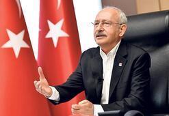 'Türkiye'de darbe ihtimali asla yok'