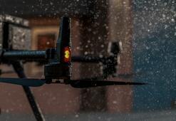 DJI ilk hibrit kamera serisiyle endüstriyel araç pazarında yeni standartları belirliyor