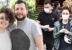 Dilan Çıtak Tatlıses: Maske takmayanlar yüzünden hasta olduk