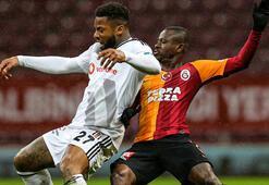 Jean Michael Seriden Galatasaray kararı