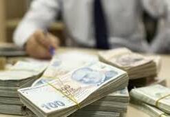 Kısa çalışma ödeneği nedir, ne kadar Kısa çalışma ödeneği nereye yatırılıyor