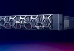 Dell EMC PowerStore tanıtıldı İşte özellikleri...