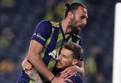 Fenerbahçe, Muriçten 30 milyon euro gelir bekliyor