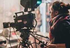 Kadın hakları ile ilgili filmler nelerdir Mutlaka izlenmesi gereken kadın mücadelesi filmleri