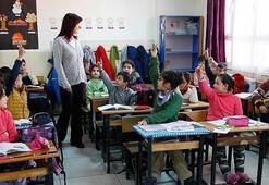 Sınıfta kalma kalktı ancak devamsızlık yapanlar dikkat