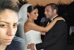 Boşandığı eşinden şiddet gören avukattan kan donduran sözler