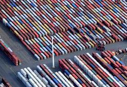 Alman ihracatında Kovid-19 etkisiyle 30 yılın en büyük düşüşü