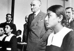 Kadın hakları bildirgesi nedir, maddeleri nelerdir İlk ne zaman yayınlanmıştır