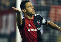 Newells Old Boystan Maxi Rodrigueze yeni sözleşme