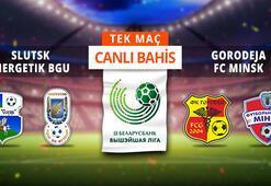 Belarus Liginde 8. maç haftası başlıyor
