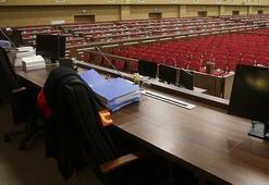 Son dakika Şehit MİT mensuplarının ifşa edilmesine ilişkin davanın ilk duruşması 24 Haziranda