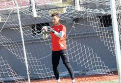 Kubilay'a Süper Lig kancası