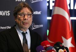 Mehmet Sepilden haziran vurgusu
