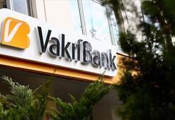 VakıfBank'tan Türkiye ekonomisine 394 milyar TL katkı