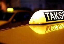 Son dakika | 81 ile taksi genelgesi İşte uyulması gereken kurallar...