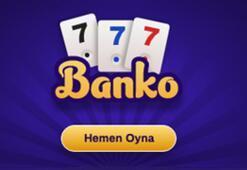 Banko Okey Nasıl Oynanır Banko Okey Oyununun Kuralları Ve Oynanılışı
