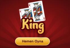 King Nasıl Oynanır King Kağıt Oyununun Kuralları Ve Puan Sistemi