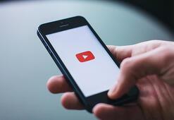 Youtube Fotoğraf Boyutları - Kapak Fotoğrafı, Thumbnail, Banner Görsel Ve Logo Boyutları