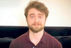 Ünlüler 'Harry  Potter' okuyor