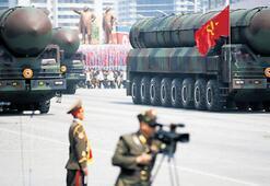 Pyongyang dev nükleer tesisi bu yıl bitirebilir