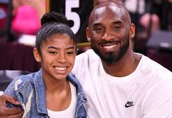 İğrenç olayın ardından Kobe Bryantın eşi resmen dava açtı