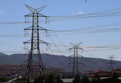 Türkiyenin enerji ithalatı faturası ilk çeyrekte yüzde 9,6 azaldı