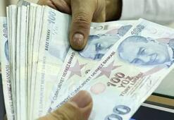Temel ihtiyaç kredisi başvurusu sorgulama tıkla - öğren | 10.000 TL ihtiyaç kredi sonuçları