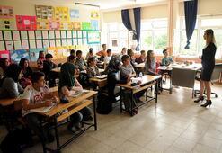 Okullar ne zaman açılacak Yaz tatili olacak mı