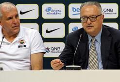 Maurizio Gherardiniden Obradovic açıklaması