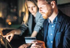 Nisan ayında internet alışverişinin ilk 10'u belli oldu